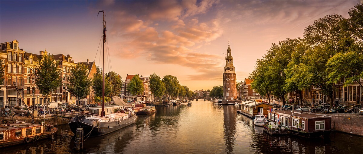 beautiful-amsterdam