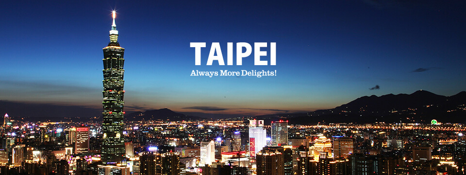 Taipei Expats Group