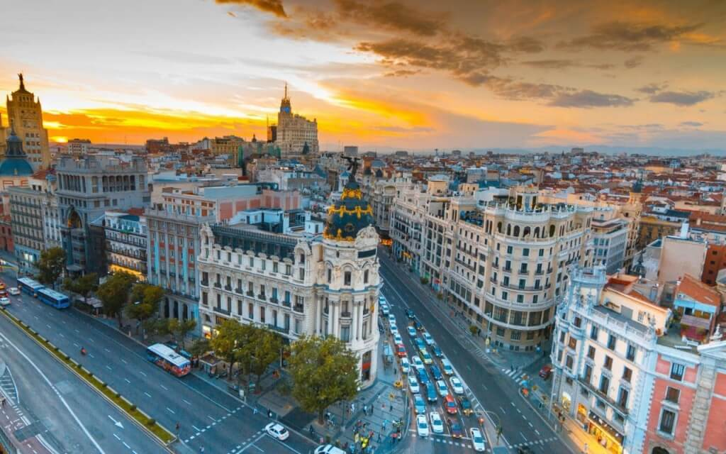 madrid-expats-group